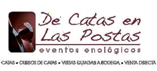 Hotel Rural en Navacerrada